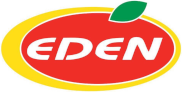 Eden Food Industries