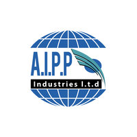 A.I.P.P. Industries